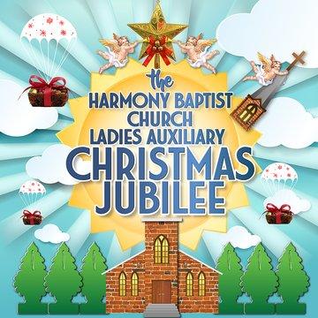 Harmony Jubilee
