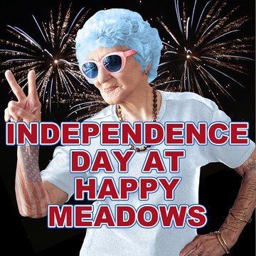 independence_day_at_happy_meadows-2e16d0ba-fill-360x360