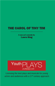 tiny-tim