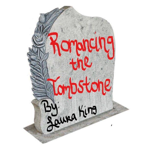 tombstone_LI (2)