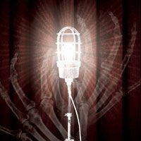 This image has an empty alt attribute; its file name is theatre-ghostlight-clipart-1.jpg